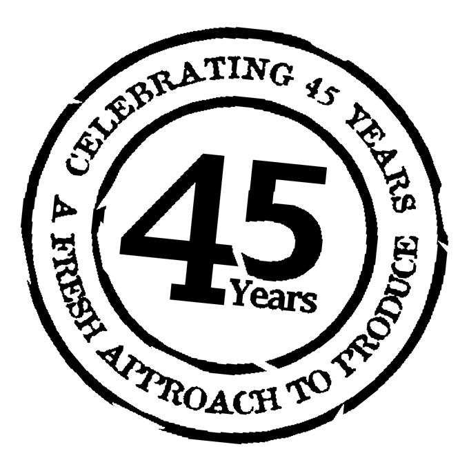 45_years_bitmaplg